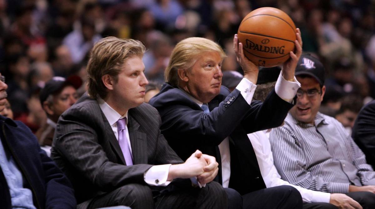 donald-trump-twitter-sports-takes-grades.jpg