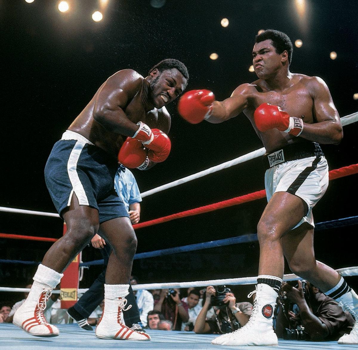 1975-Muhammad-Ali-Joe-Frazier-001176186.jpg