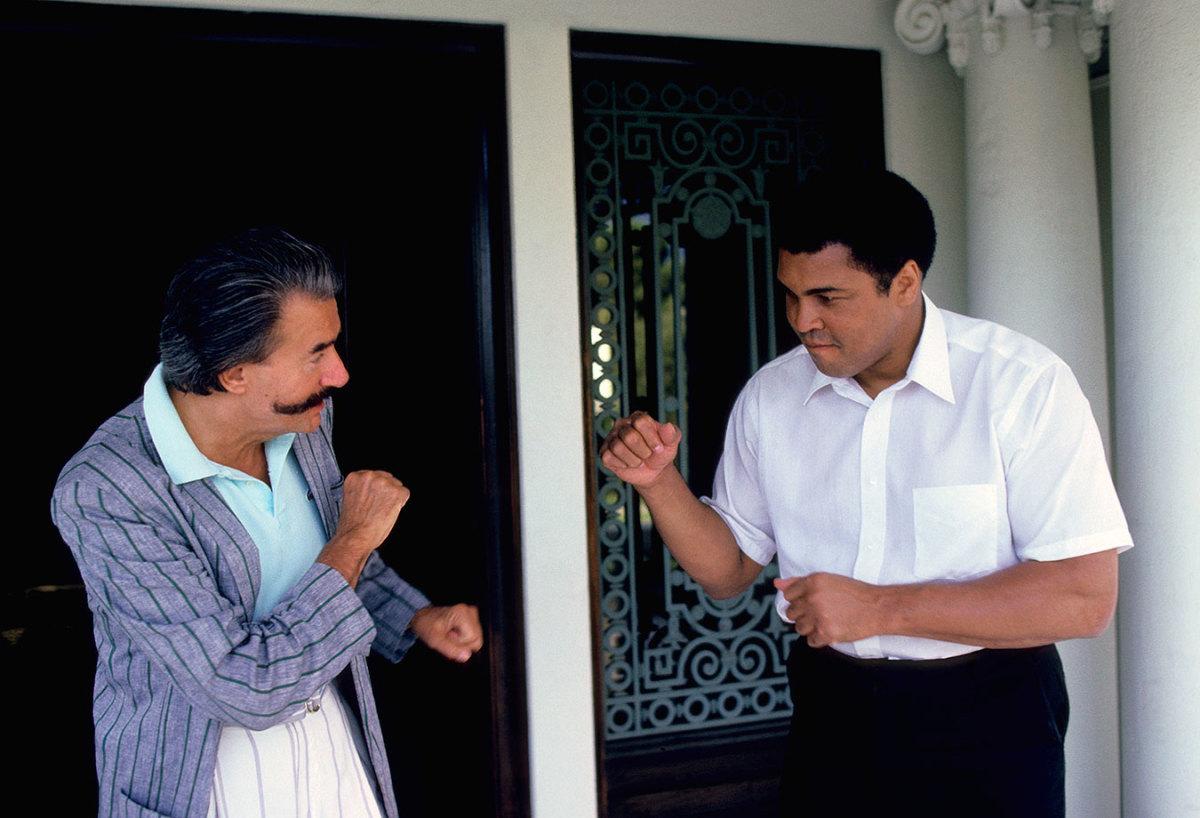 1985-Muhammad-Ali-Leroy-Neiman-080062082.jpg