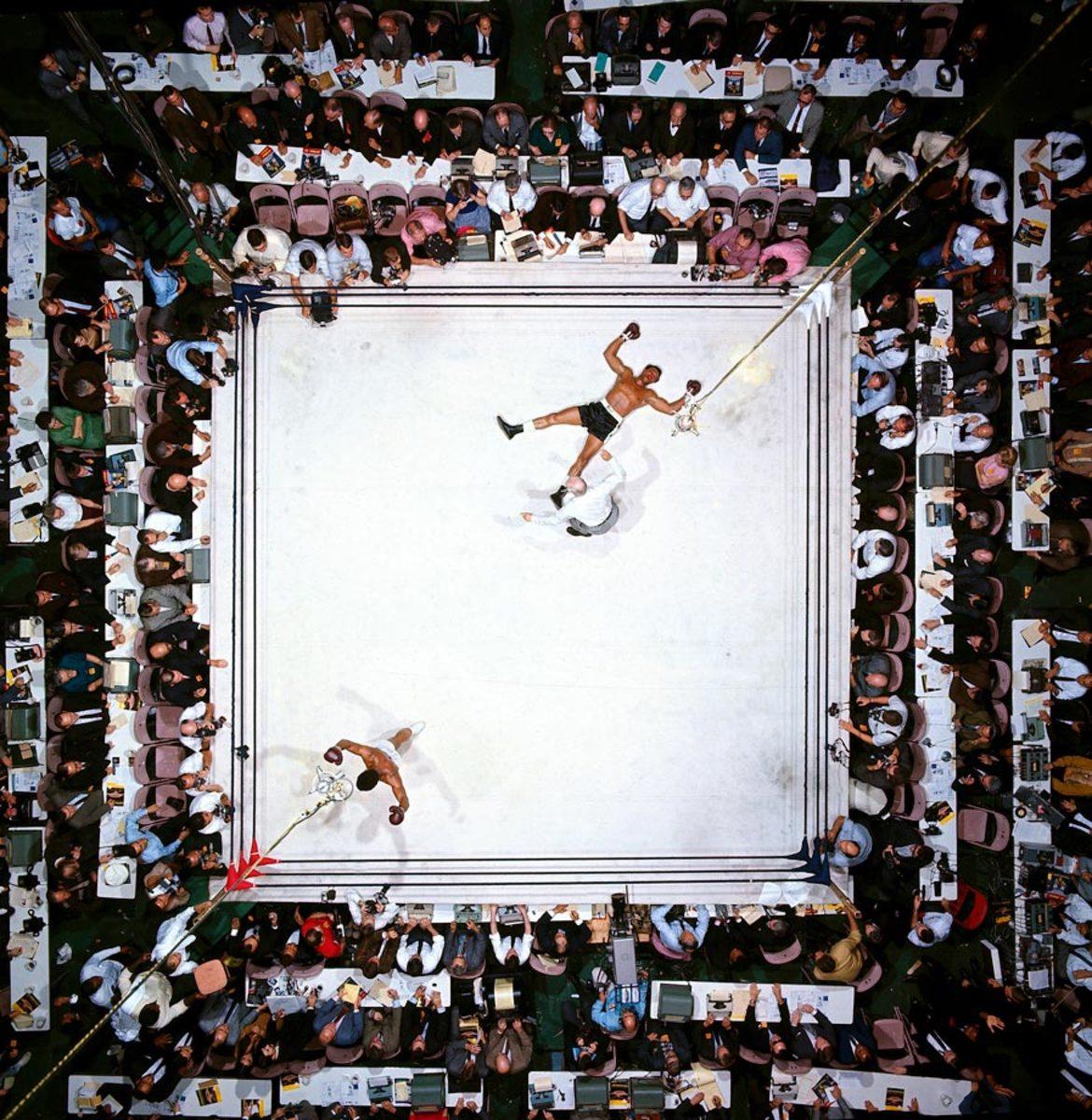 1966-1114-Muhammad-Ali-Cleveland-Williams-001339166.jpg