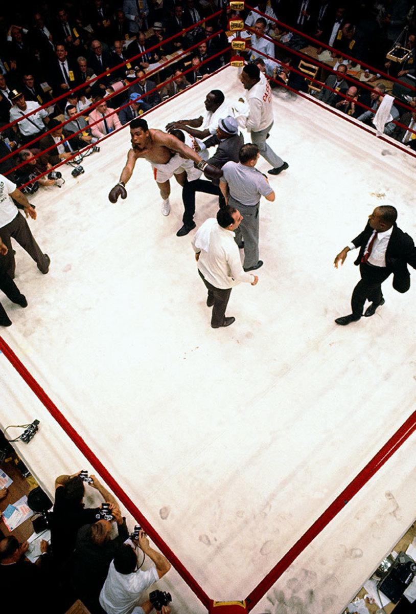 1964-0225-Cassius-Clay-Muhammad-Ali-001314311.jpg