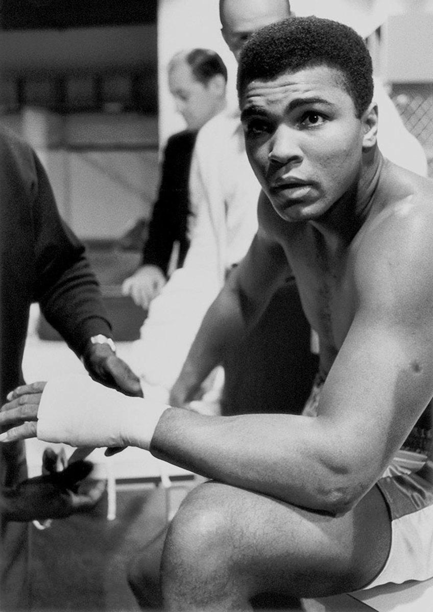 1967-0206-Muhammad-Ali-001315150.jpg