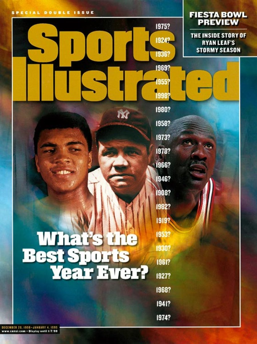 1998-1228-Muhammad-Ali-Michael-Jordan-Babe-Ruth-006274303.jpg