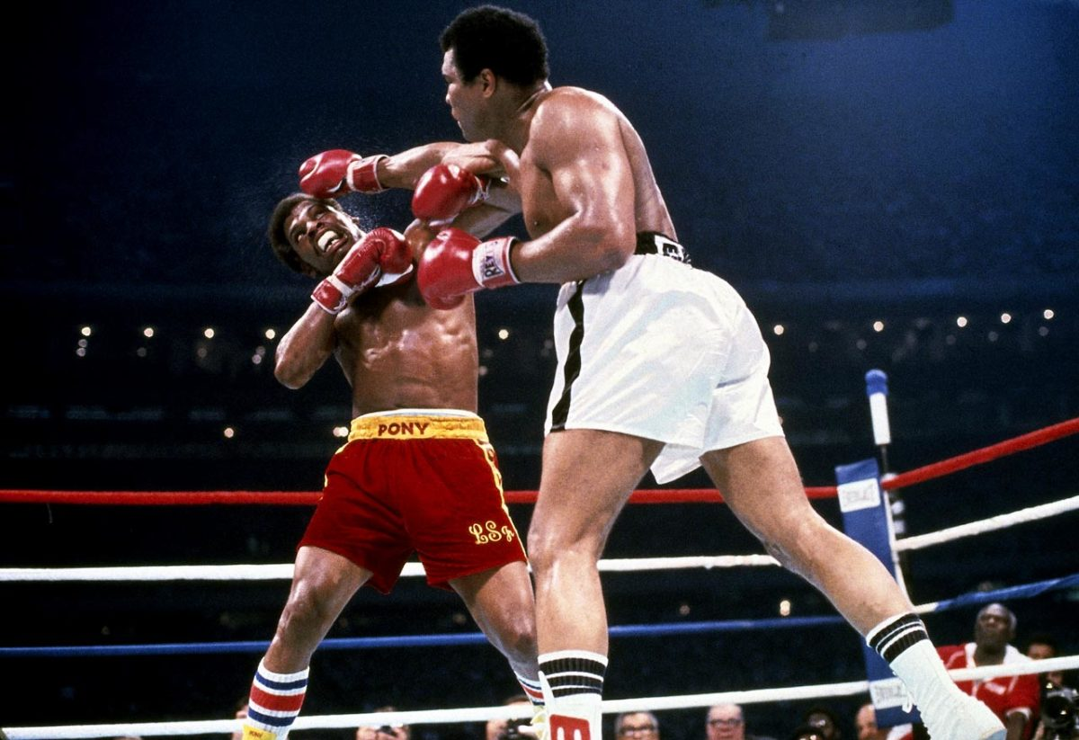 1978-Muhammad-Ali-Leon-Spinks-014473513jpeg.jpg