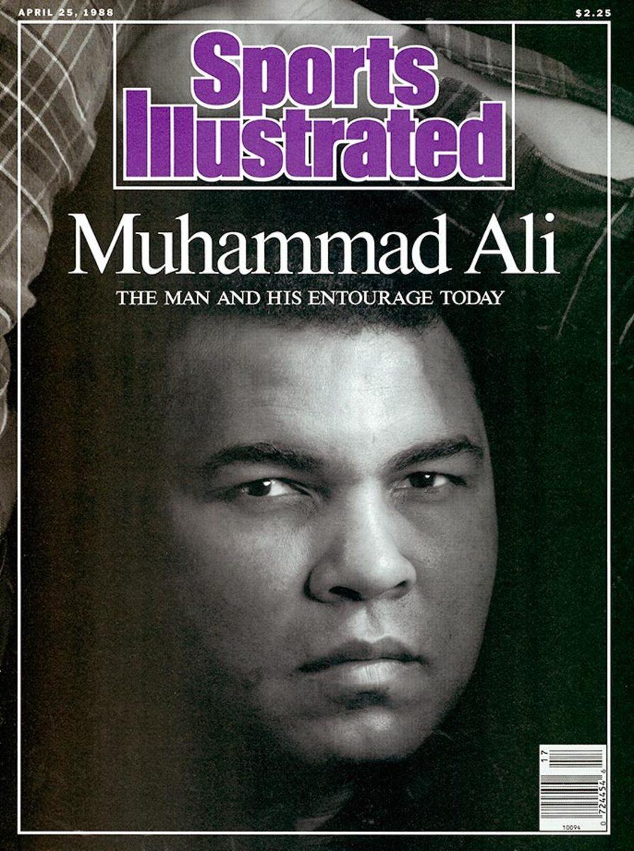 29-muhammad-ali-cover.jpg