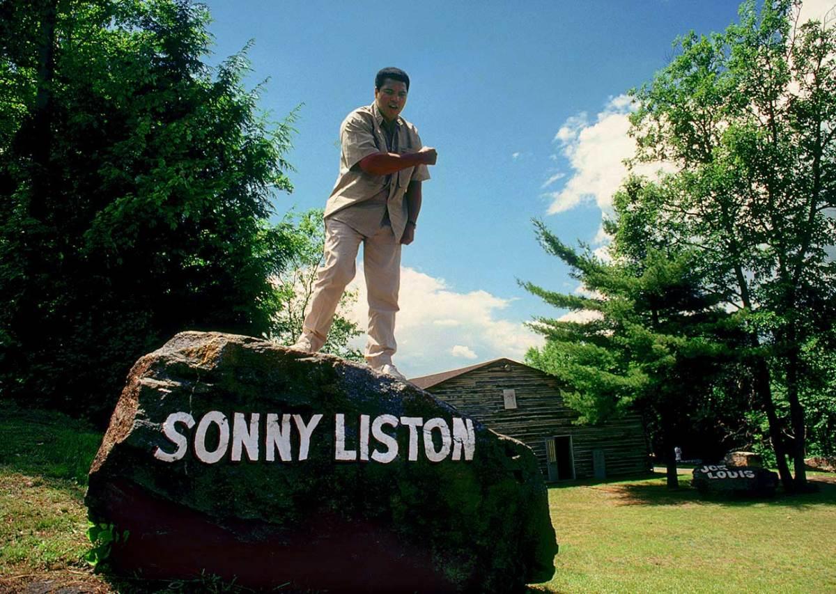 1991-Muhammad-Ali-Sonny-Liston-rock-NLC_03374.jpg