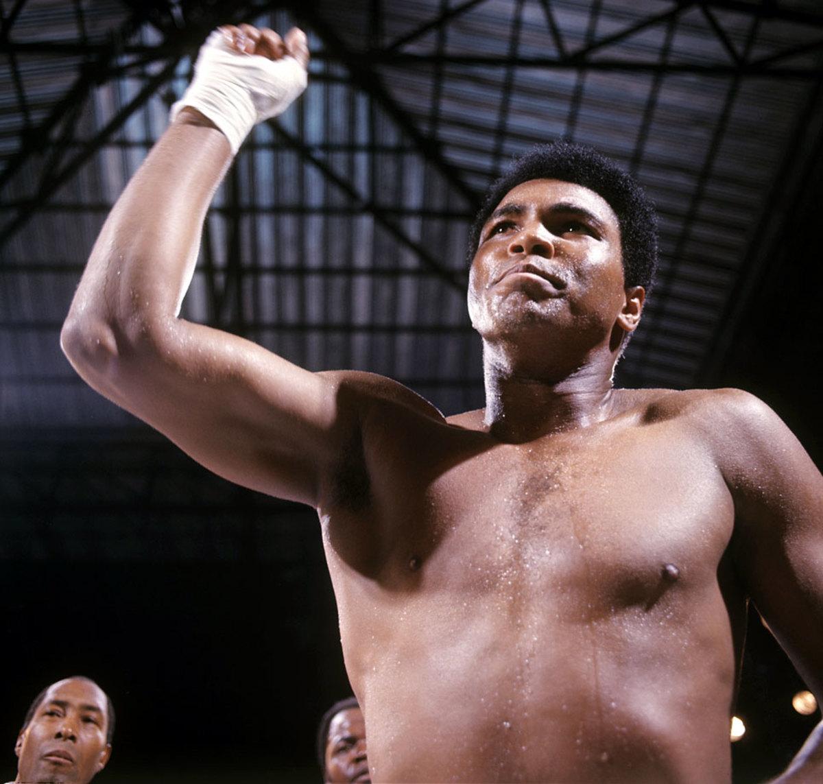 1974-Muhammad-Ali-079008603.jpg
