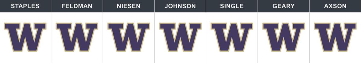 washington-utah-week-12-pick.jpg