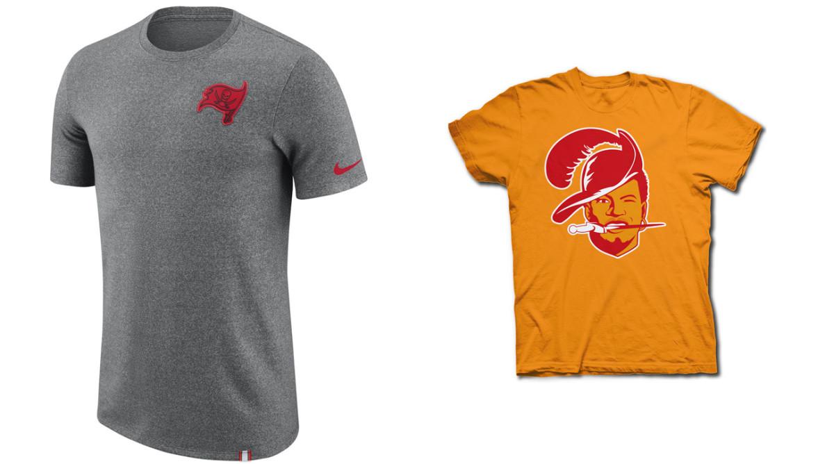 mmqb-bucs-shirts.jpg