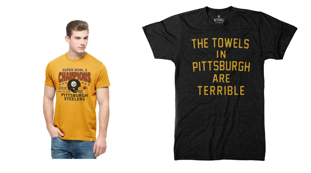mmqb-steelers-tees.jpg