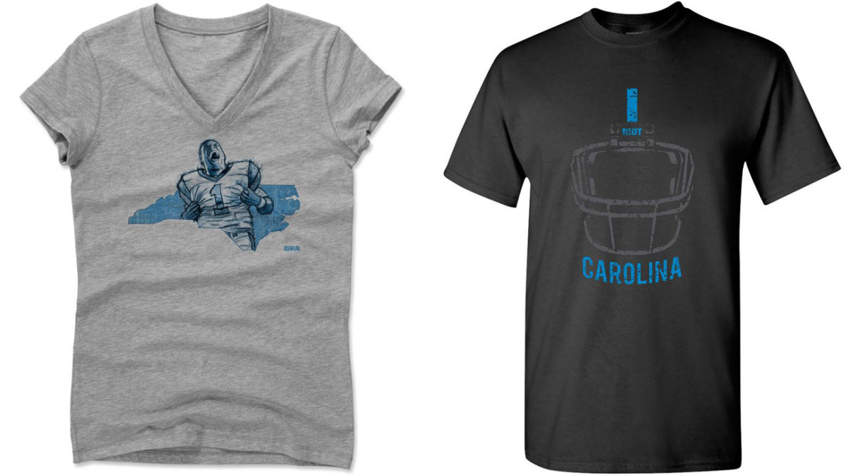 mmqb-panthers-tees.jpg