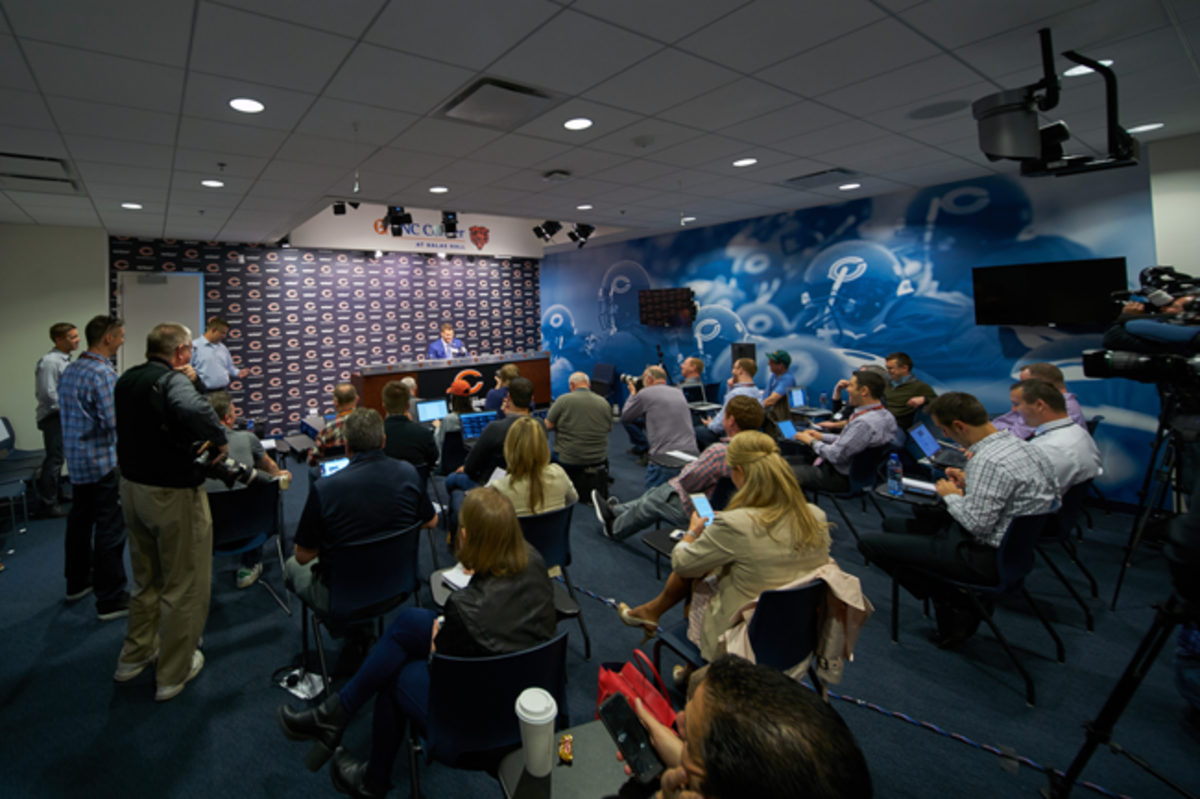 mitchell-trubisky-chicago-bears-press-conference-650-433.png