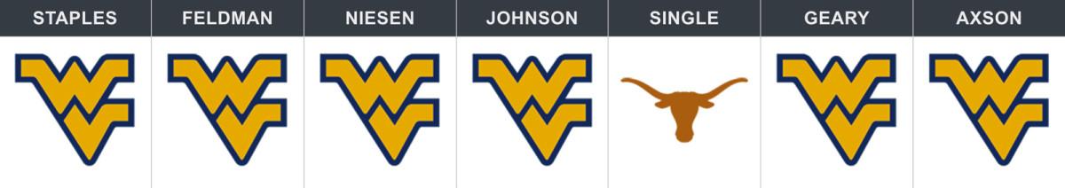 wvu-texas-week-12-pick.jpg