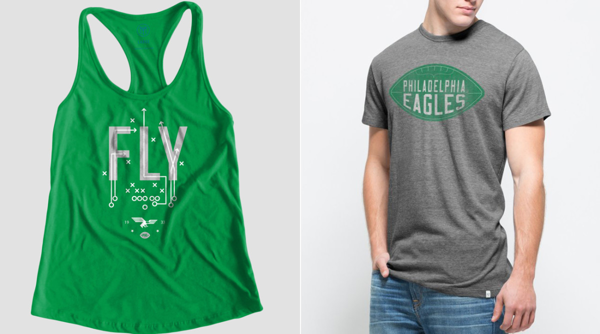 mmqb-eagles-shirts.jpg