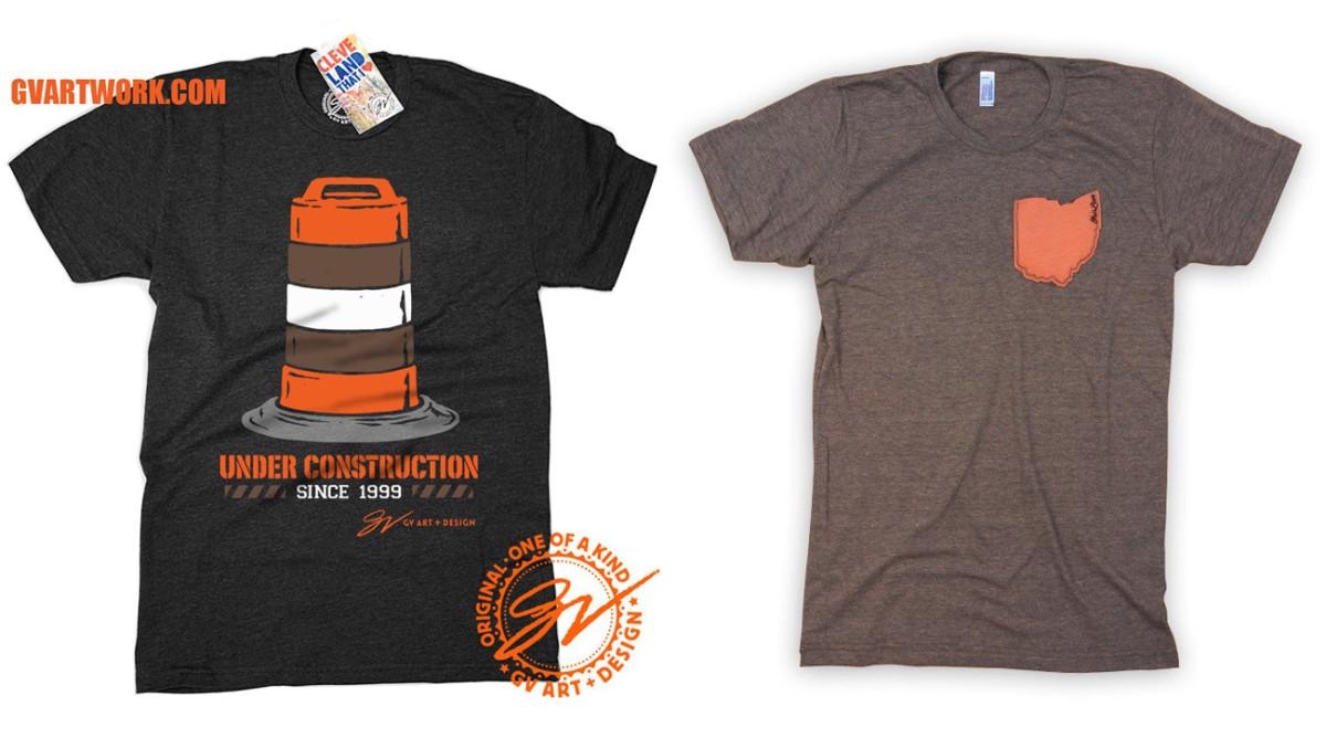 mmqb-browns-tees.jpg