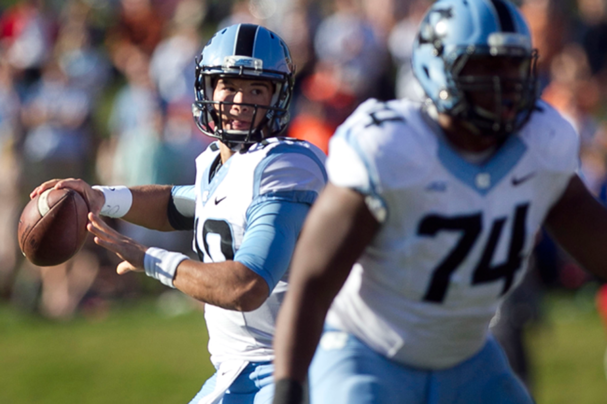 mitchell-trubisky-unc-650-433.png