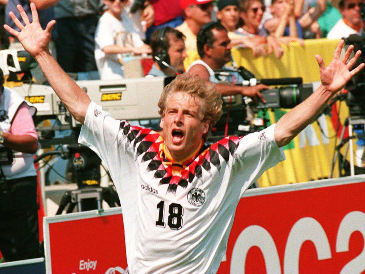 Jurgen-Germany-Player-Gallery.jpg