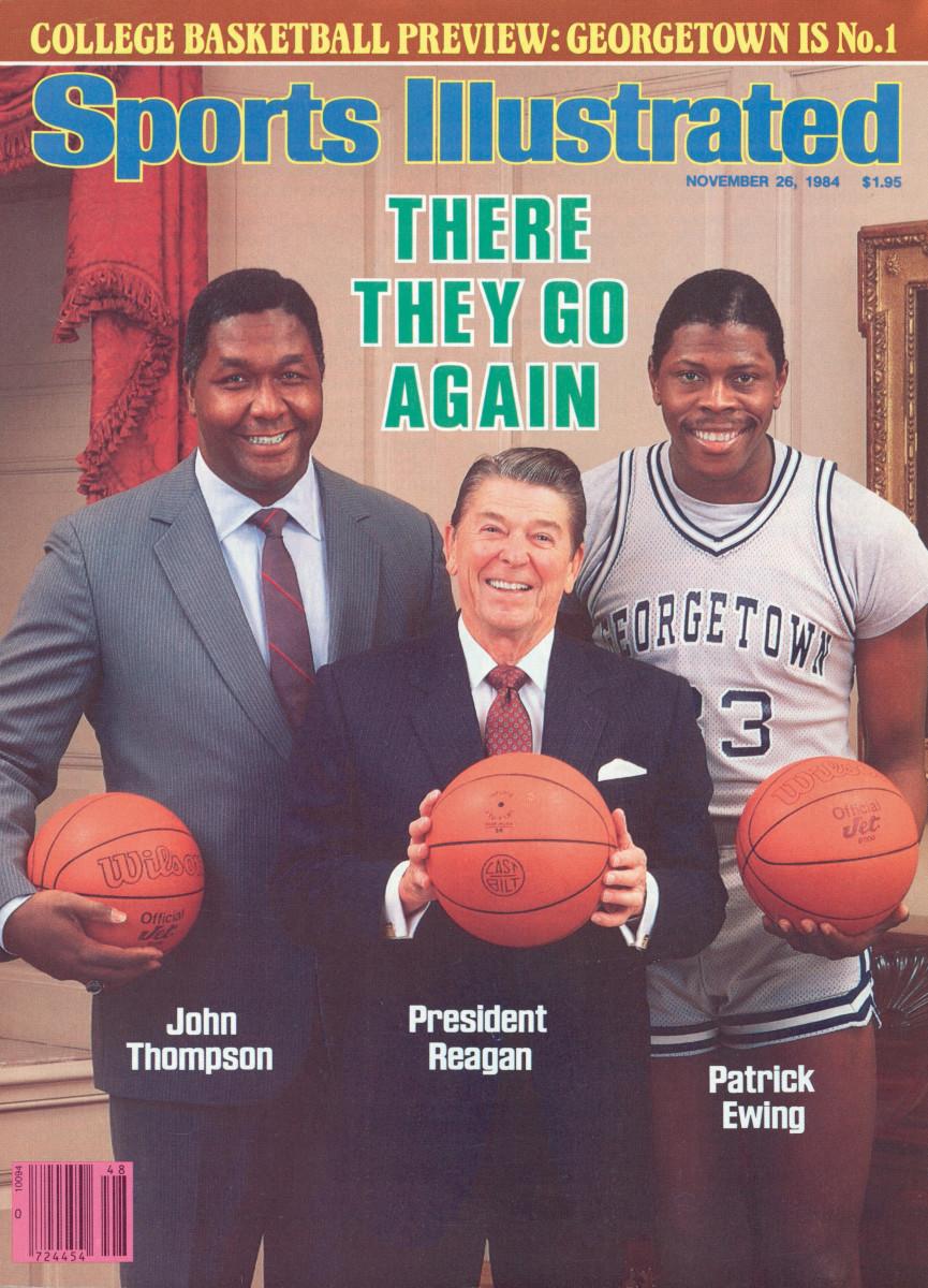 john-thompson-patrick-ewing-ronald-reagan-sports-illustrated-cover.jpg