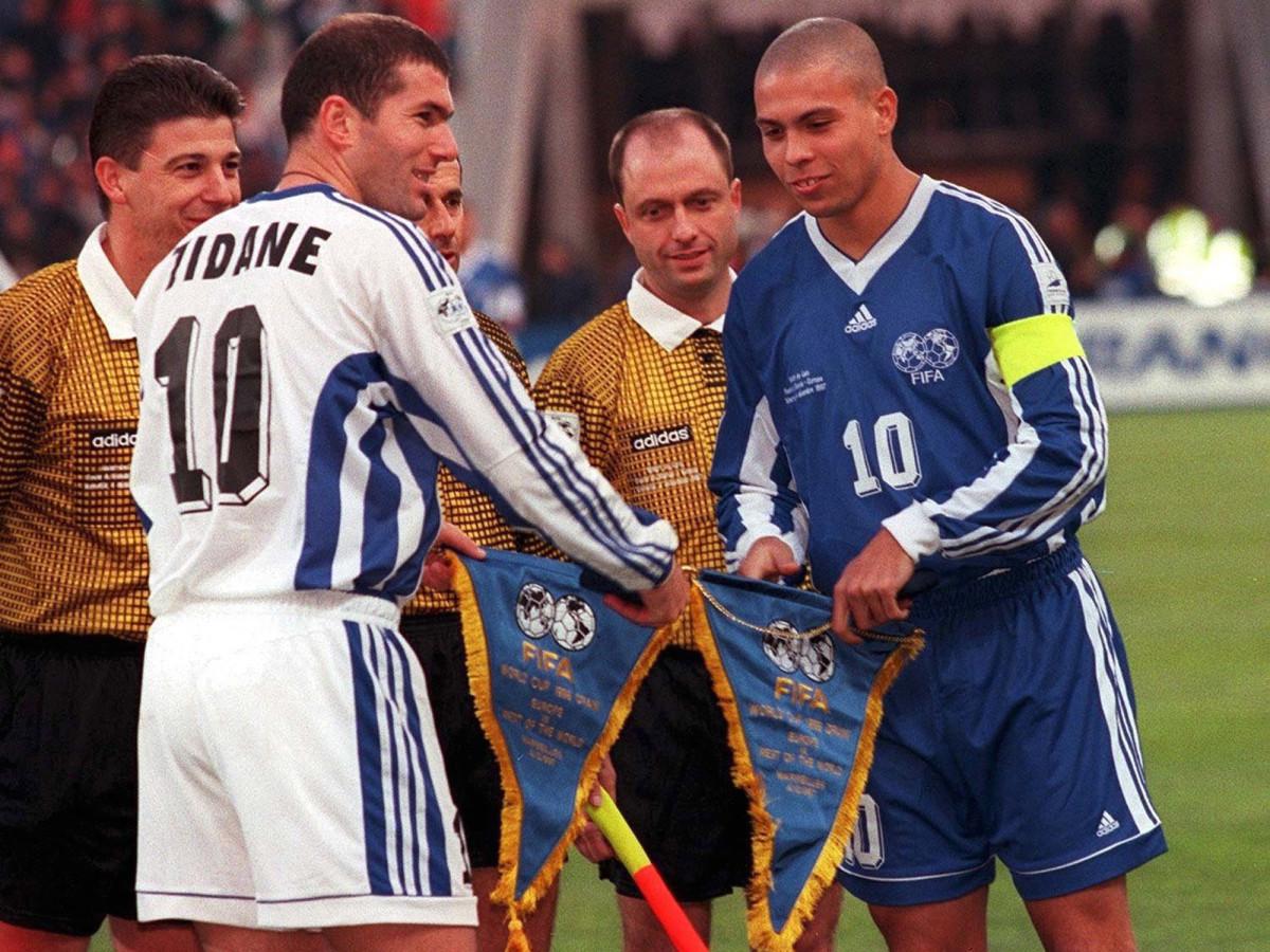 Zidane-Ronaldo-Gallery.jpg