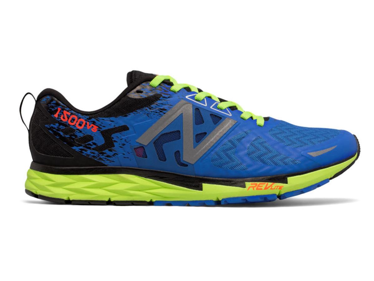 best running shoes for men 2017