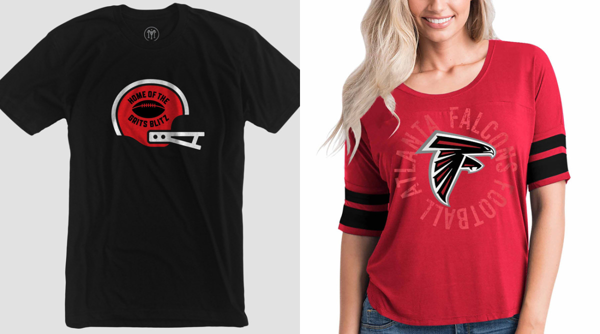 mmqb-falcons-tees.jpg