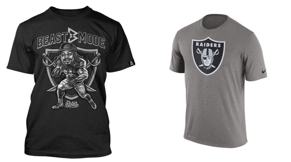 mmqb-raiders-tees.jpg