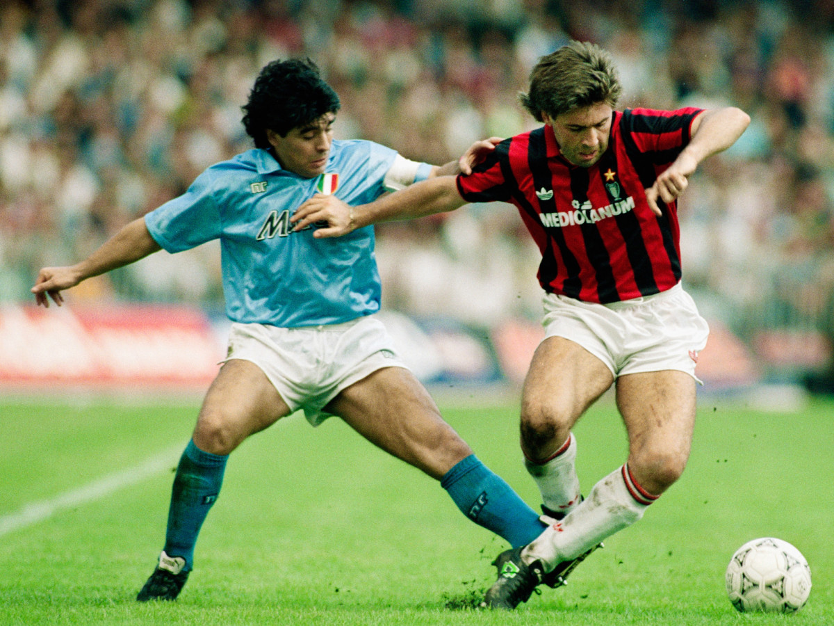 Carlo-Ancelotti-Maradona-Gallery.jpg