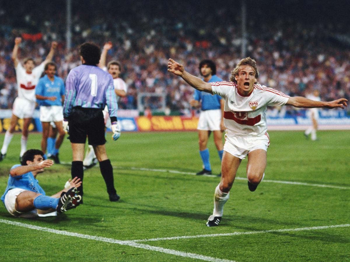 Jurgen-Klinsmann-Old-Gallery.jpg