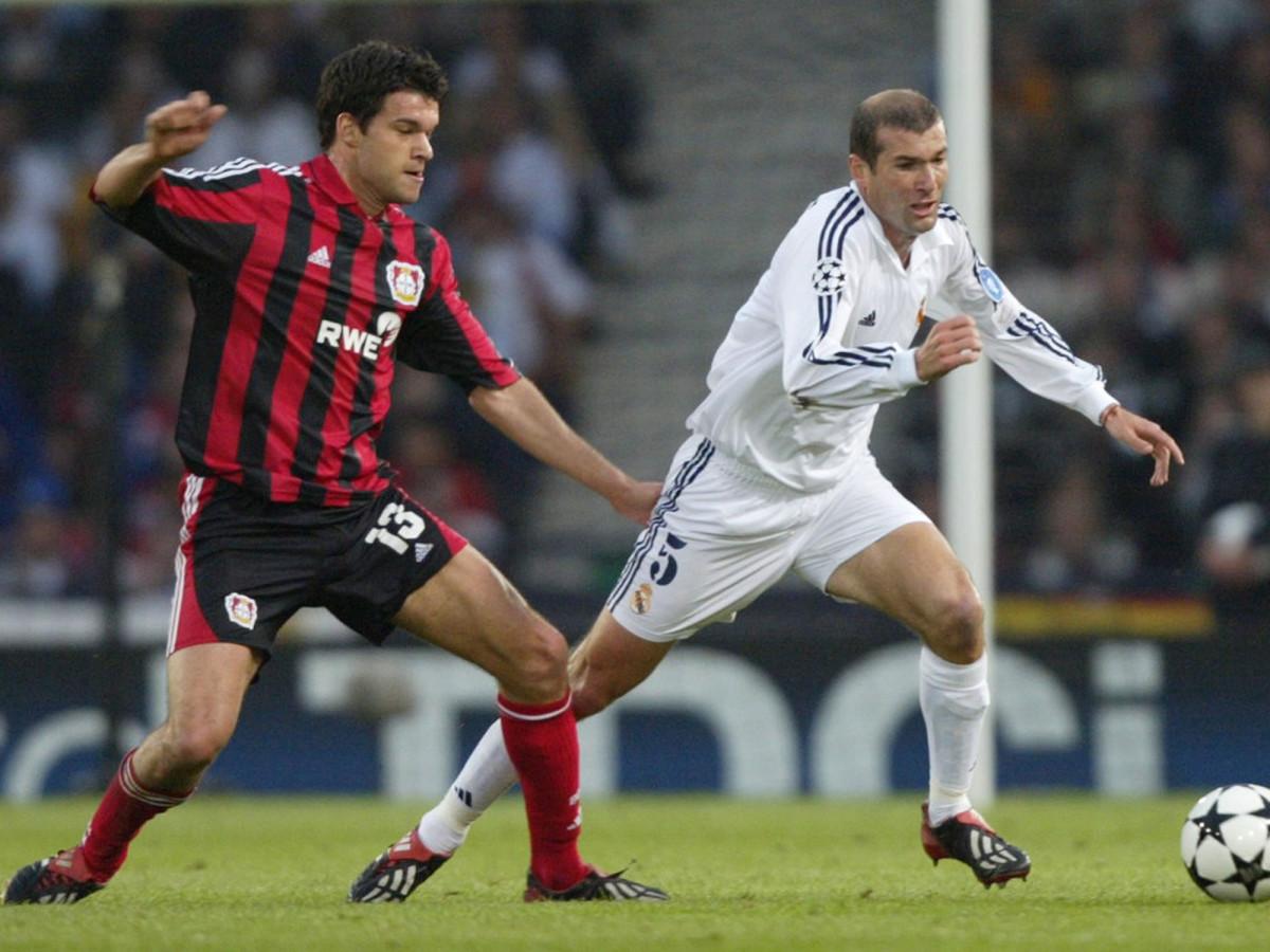 Zidane-Ballack-Gallery.jpg