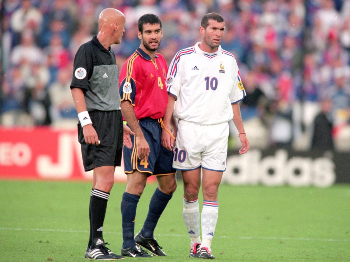Pep-Zidane-Player-Gallery.jpg