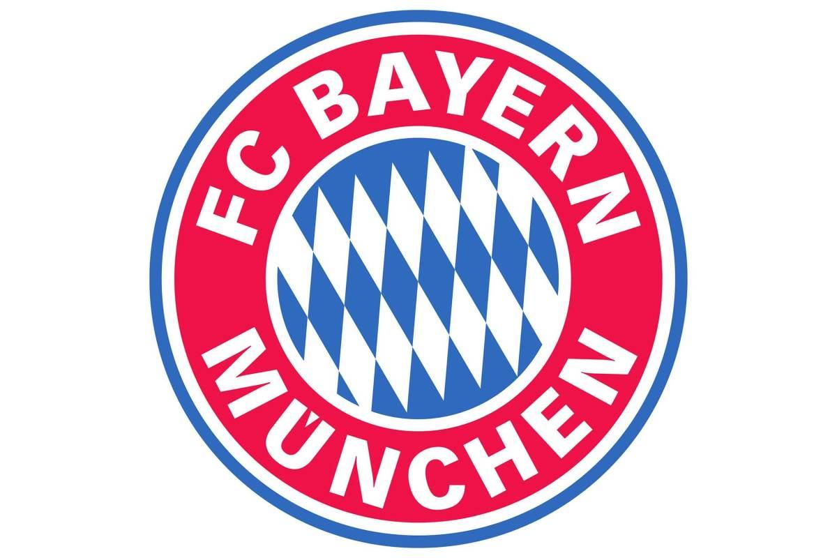 bayern-munich-425.jpg