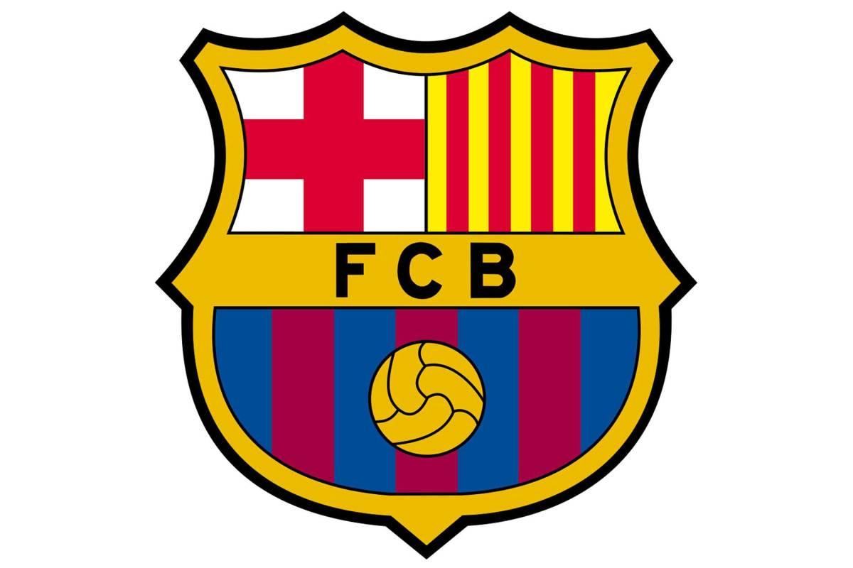 barcelona-425.jpg