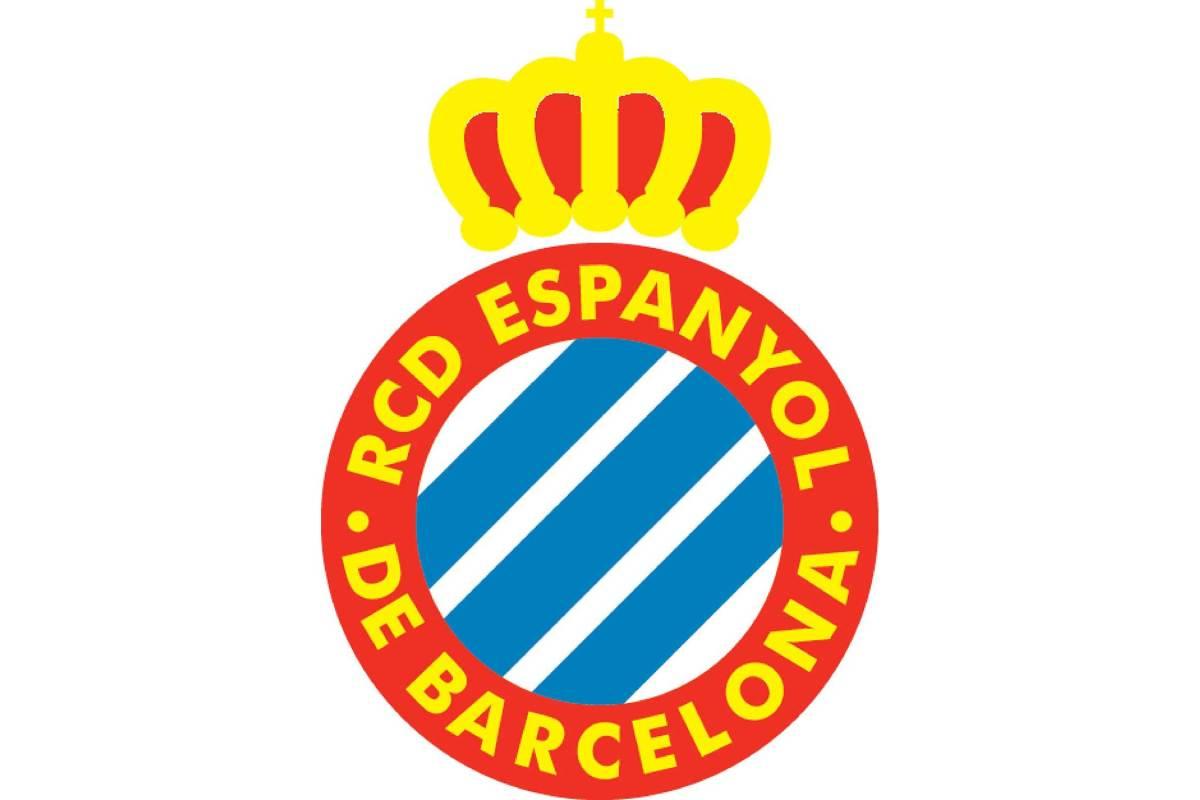 espanyol-0425.jpg