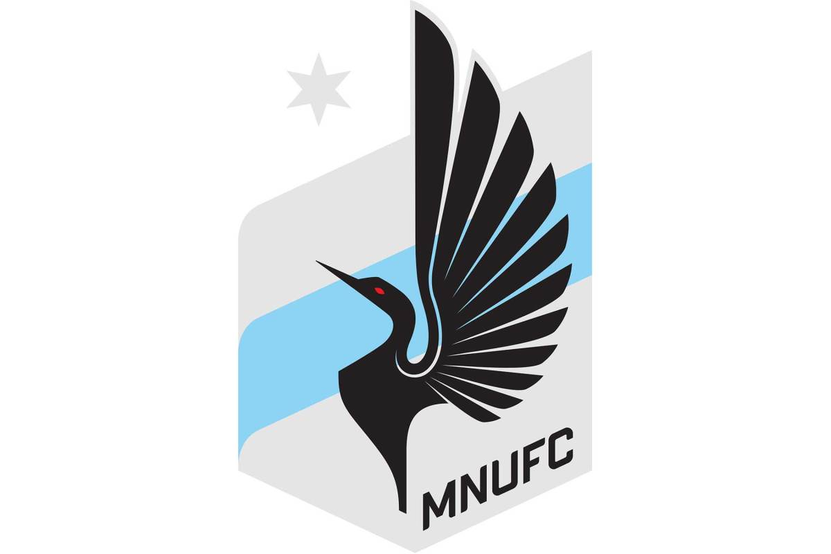 mnufc-0425.jpg