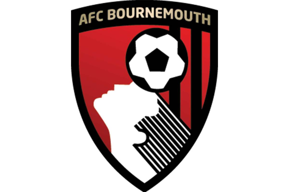 bournemouth-0425.jpg