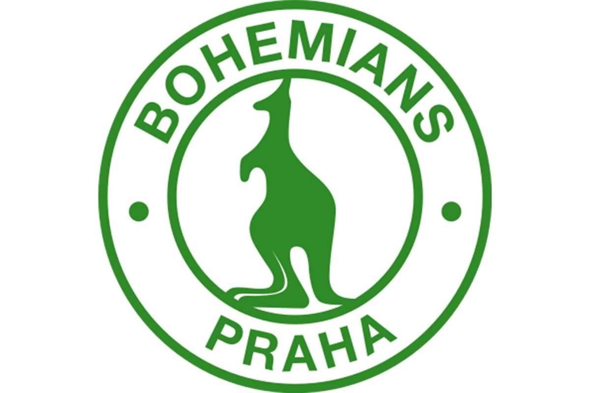 bohemians-praha-0425.jpg