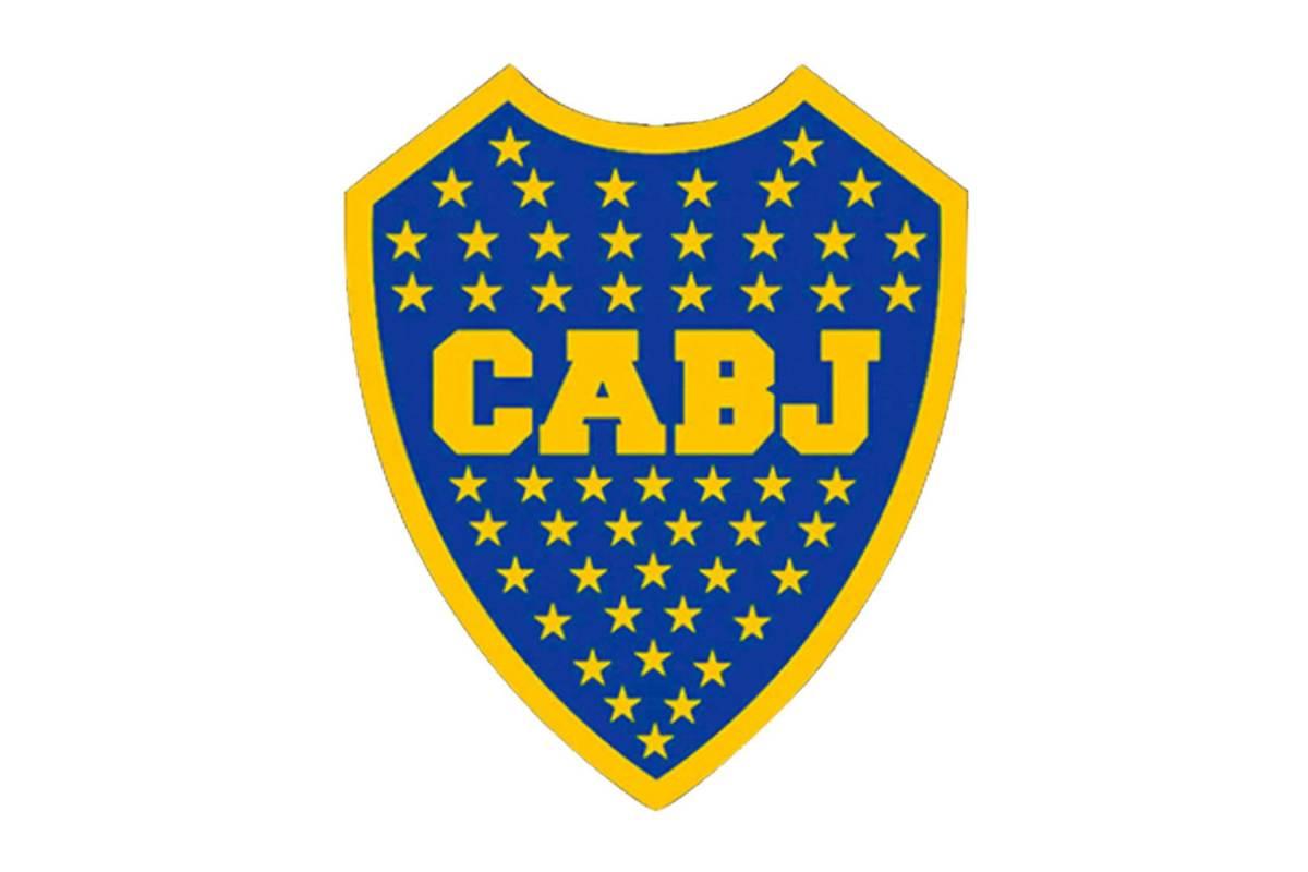 boca-juniors-0425.jpg