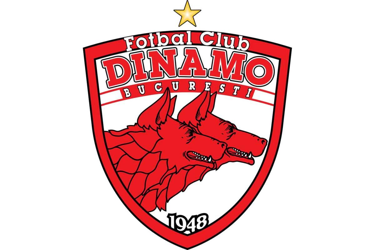 dinamo-bucharesti-0425.jpg