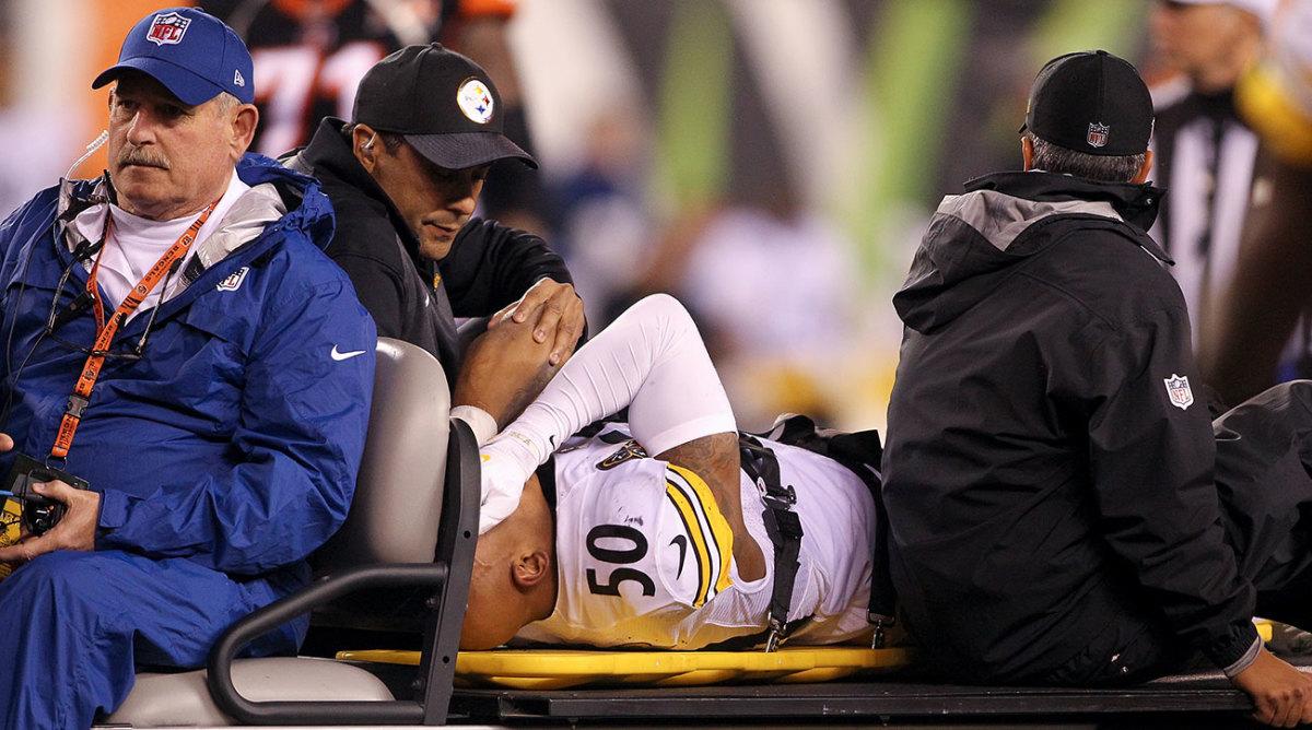 Ryan-Shazier-Steelers.jpg