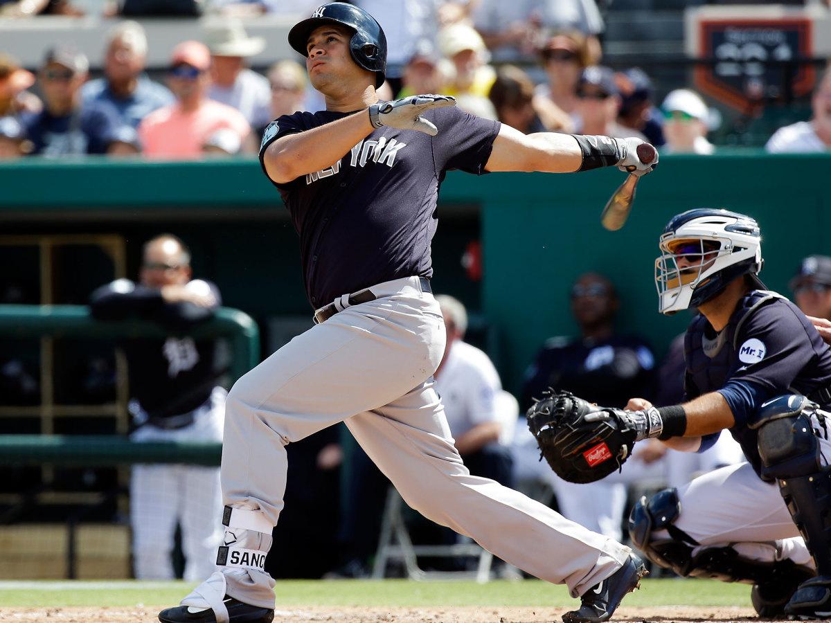 gary-sanchez-yankees-fantasy-baseball.jpg
