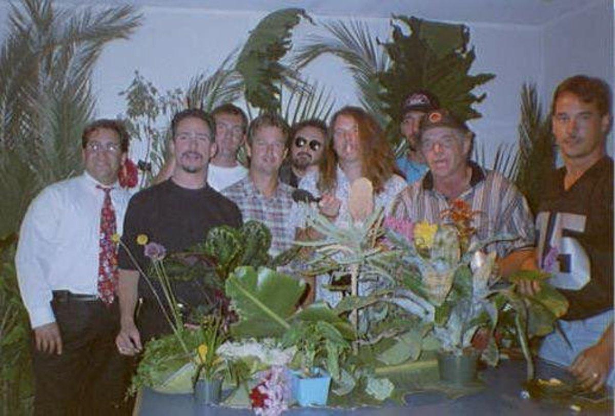 1996-group.jpg