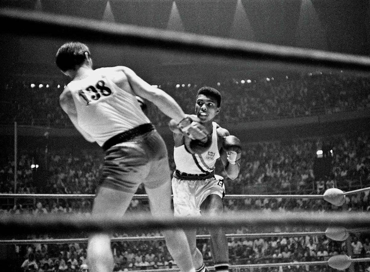1960-0825-Cassius-Clay-Muhammad-Ali-Zbigniew-Pietrzykowski-017054699.jpg