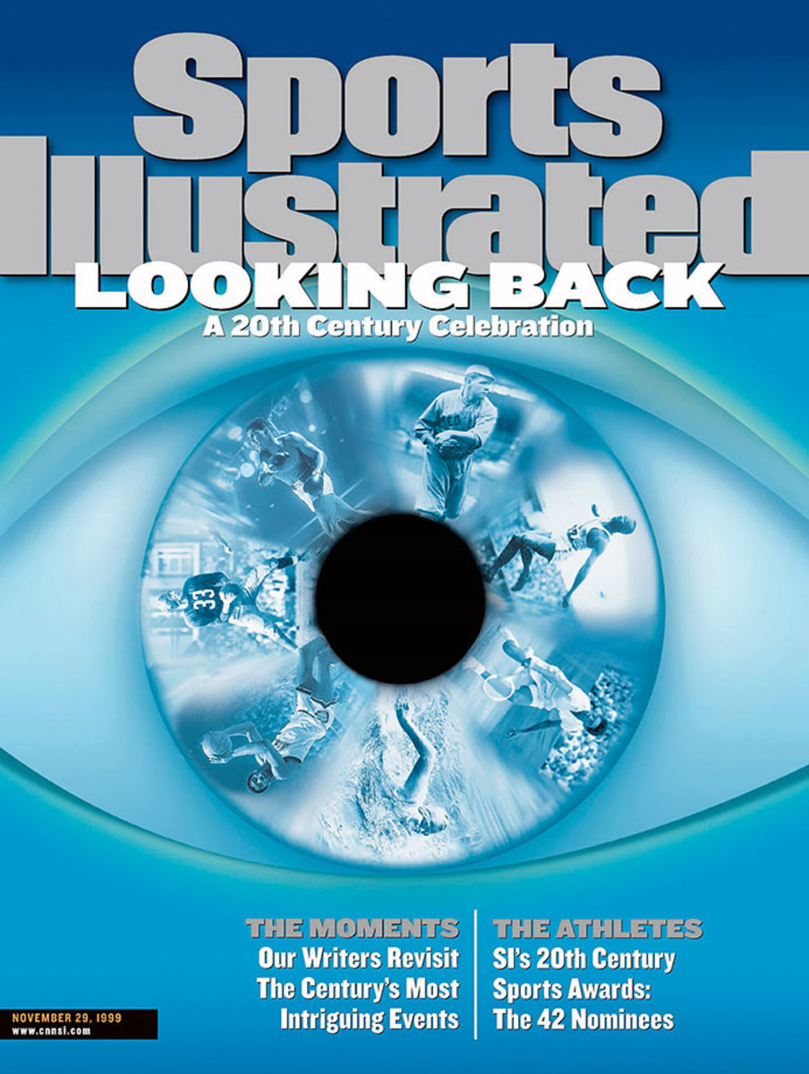 1999-1129-Looking-Back-20th-Century-Celebration-006274352_0.jpg