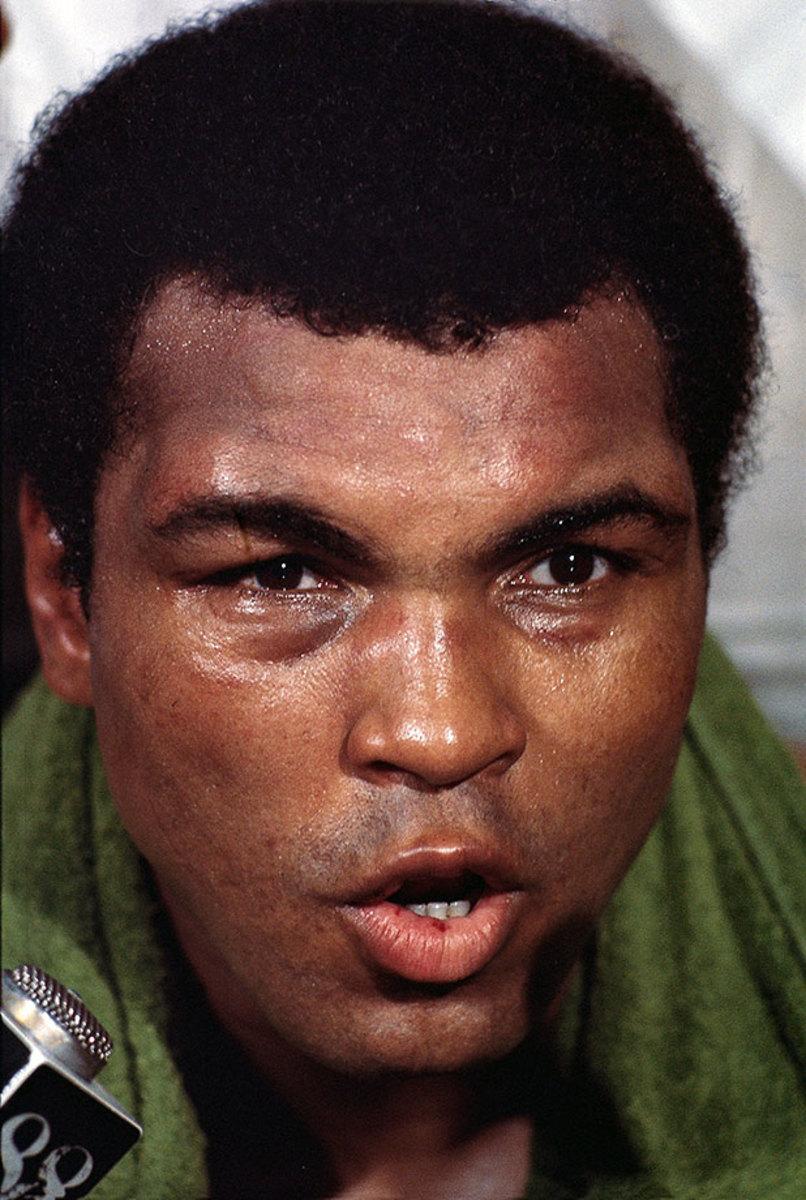 1975-Muhammad-Ali-014473522.jpg