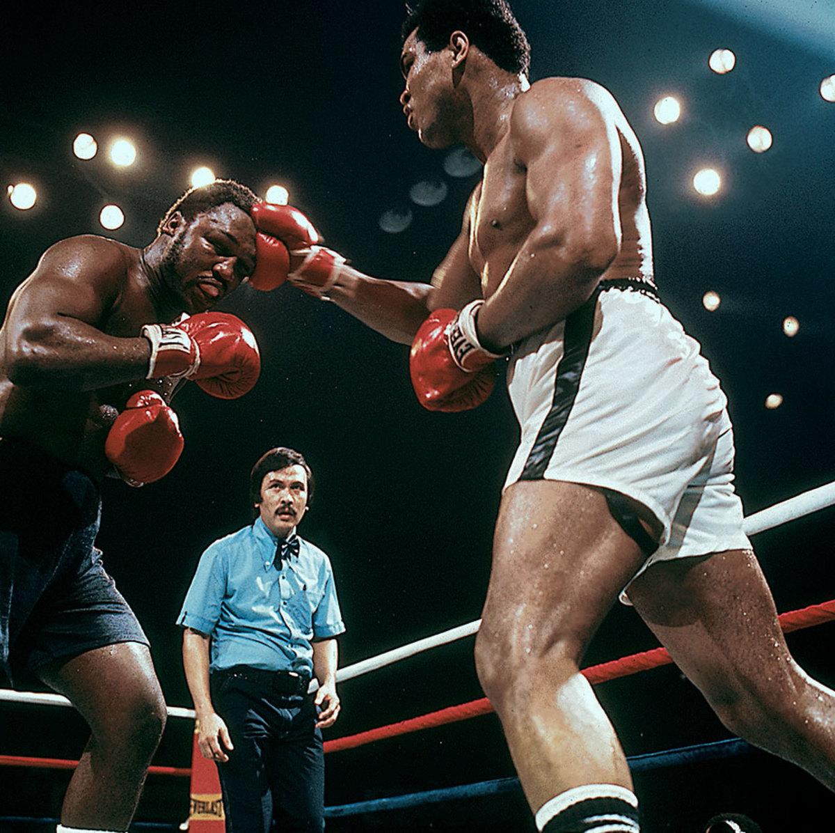 1975-Muhammad-Ali-Joe-Frazier-017041036.jpg