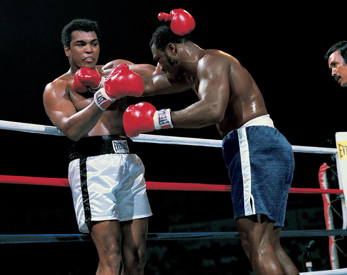 1975-Muhammad-Ali-Joe-Frazier-014473494.jpg
