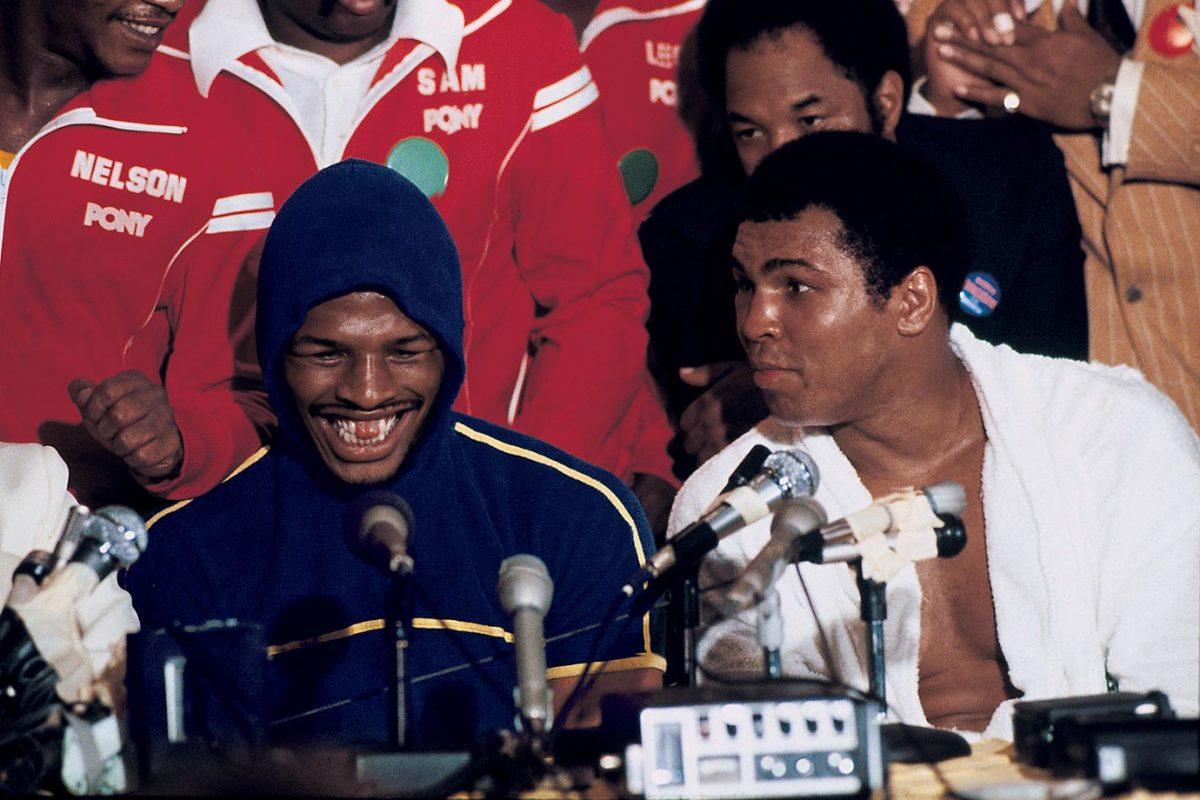 1978-Muhammad-Ali-Leon-Spinks-014471995.jpg