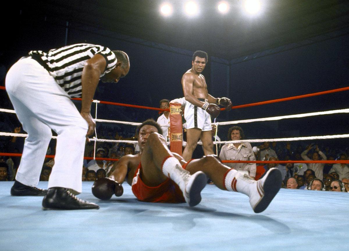1974-Muhammad-Ali-George-Foreman-05030075.jpg