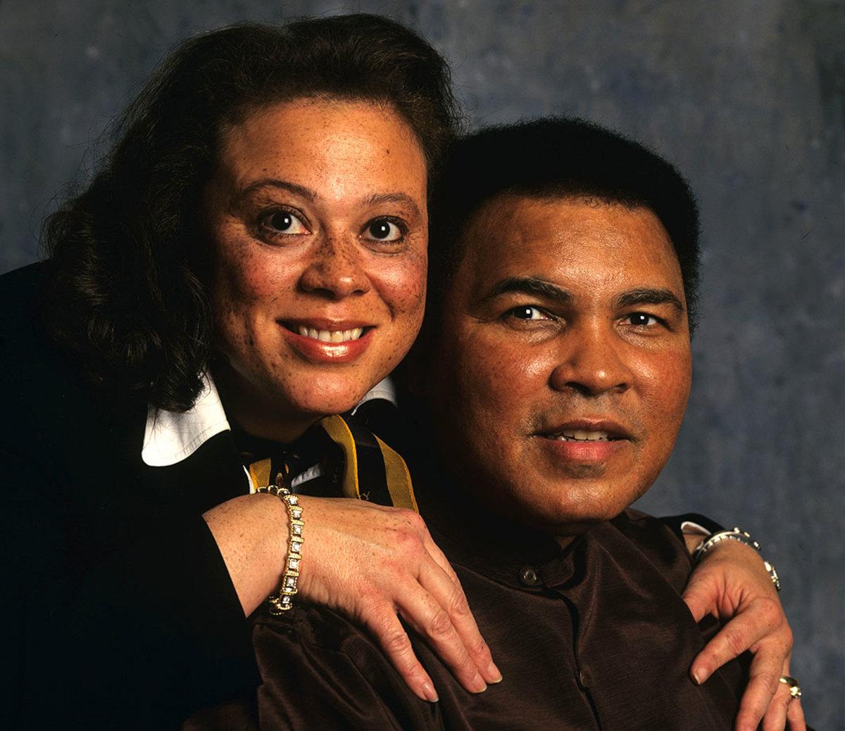 1997-Muhammad-Ali-wife-Lonnie-015456247.jpg