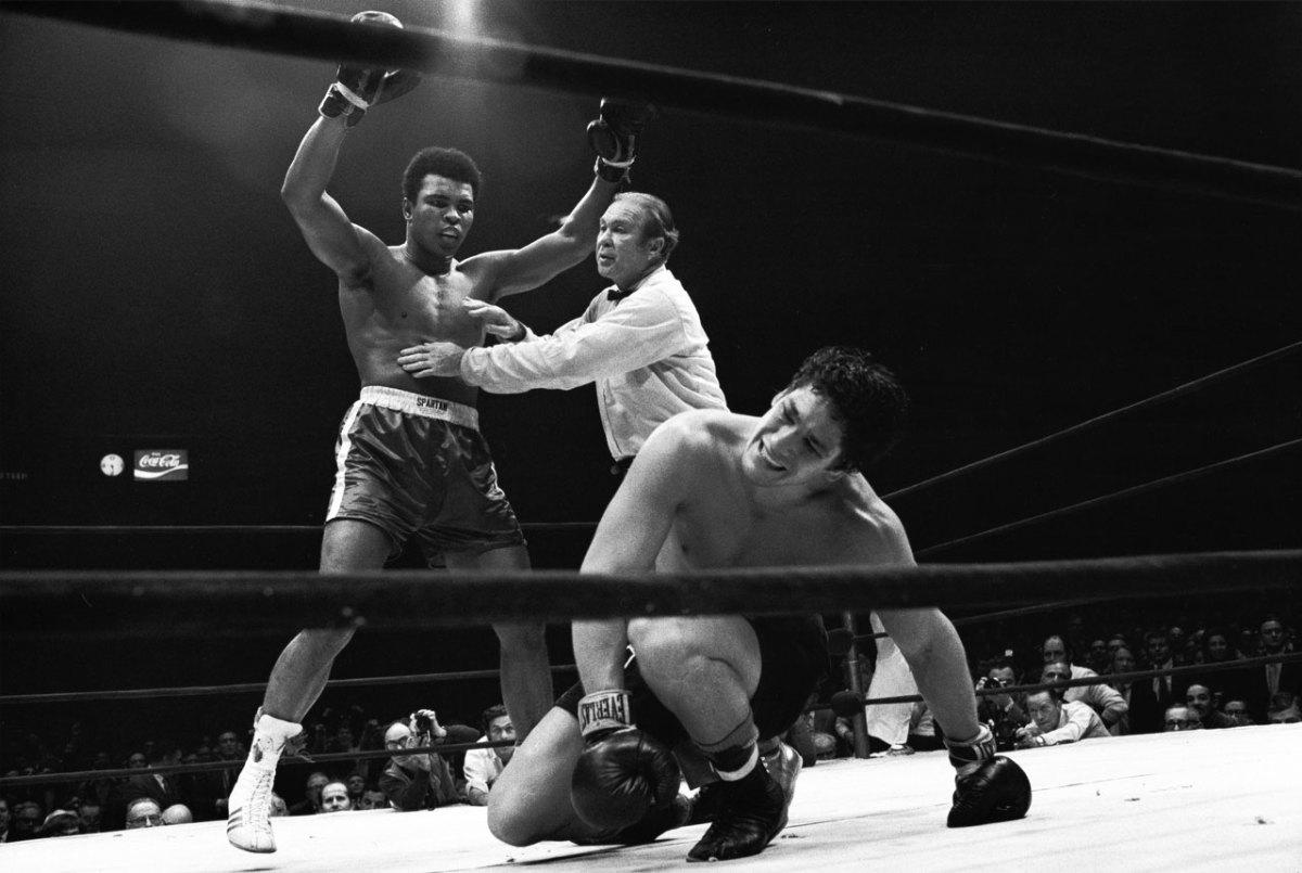 1970-1207-Muhammad-Ali-Oscar-Bonavena-014476212.jpg